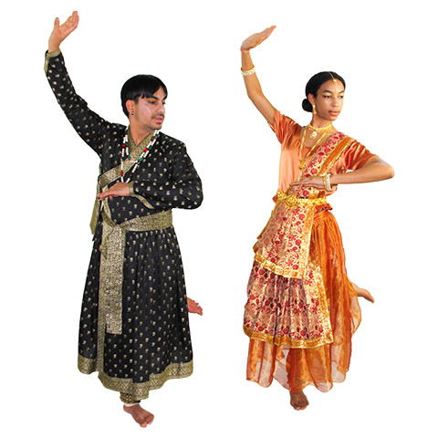This image has an empty alt attribute; its file name is kathak3.jpg