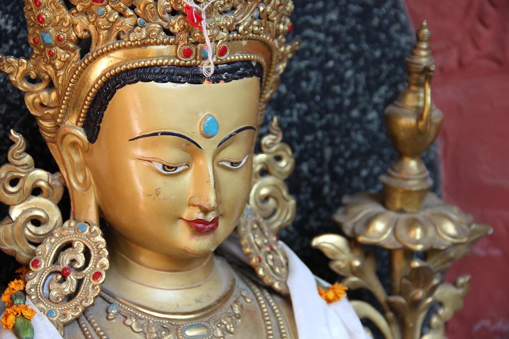 BuddhaPatan