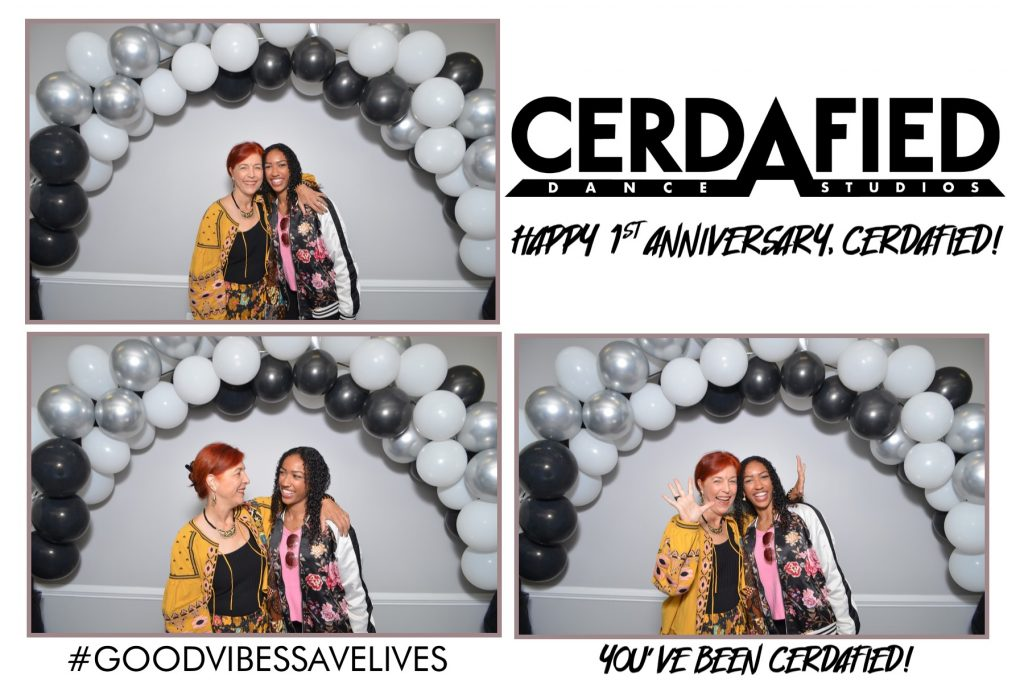 cerdafied1YearTasherit