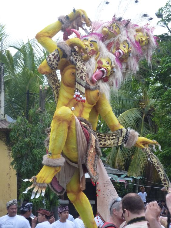 This image has an empty alt attribute; its file name is before-nyepi.jpg