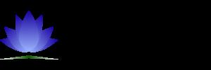 utpalasia